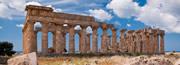 Viajes Atenas