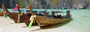 Viajes y Vacaciones en Phuket