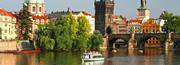 Viajes Praga