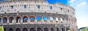Viajes y Vacaciones en Roma