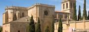 Viajes Salamanca