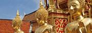 Viajes y Vacaciones en Chiang Mai