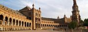 Viajes y Vacaciones en Sevilla