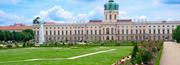 Viajes y Vacaciones en Berl�n