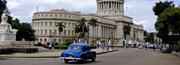 Viajes La Habana