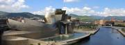 Viajes y Vacaciones en Bilbao