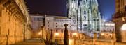 Viajes y Vacaciones en Santiago
