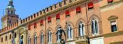 Viajes y Vacaciones en Bolonia