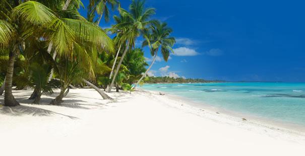 Punta Cana - B�varo