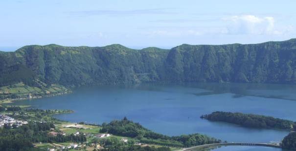Isla De San Miguel