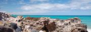 Viajes y Vacaciones en Fuerteventura