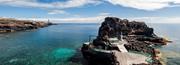Viajes y Vacaciones en La Palma