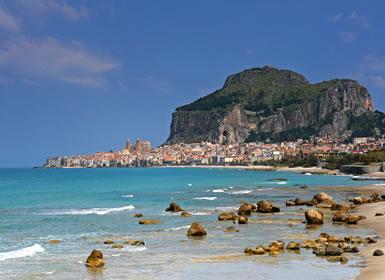 Sicilia Al Completo