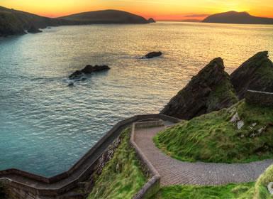 Norte de Irlanda Al Completo A Tu Aire