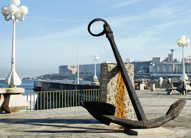 Galicia y Norte de Portugal Al Completo