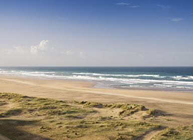 Andalucía: Ruta Colombina