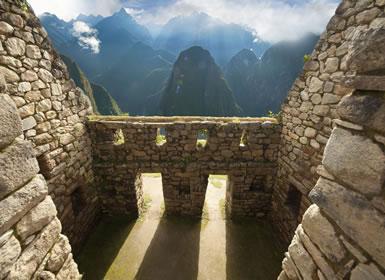 Perú, Argentina y Brasil: Lima, Cuzco, Machu Picchu, Buenos Aires, Iguazú y Río
