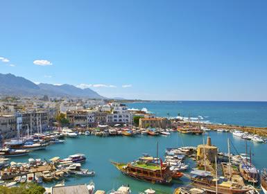 Chipre Esencial