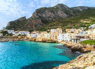 Portugal: Madeira de este a oeste
