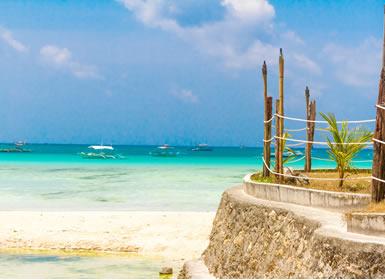 Indonesia: Playas y Centro de Bali