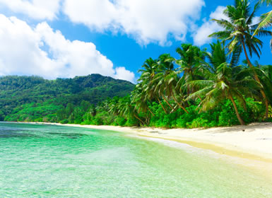 Hawái (EEUU): Navegando por Hawai