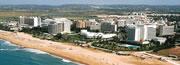 Hoteles Vilamoura