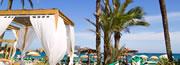 Hoteles Playa Den Bossa