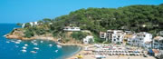 Hoteles Playa De Aro