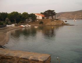 Playa el Ros