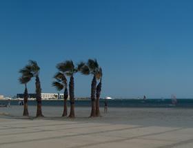 Playa Gran Playa