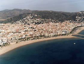 Playa Rastrell