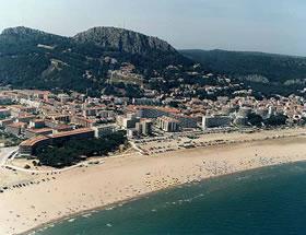 Playa Gran