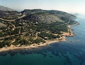 Playa Renegá