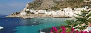 Viajes y Vacaciones en Sicilia