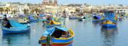 Viajes y Vacaciones en Malta