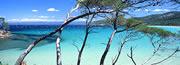 Viajes y Vacaciones en Costa Azul
