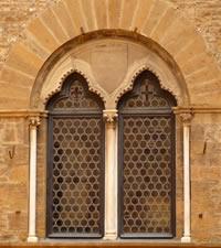 Palacio Bargello