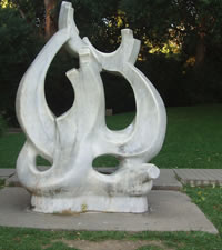 Fundaci�n Gulbenkian