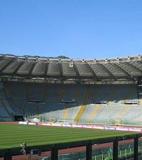 Estadio Ol�mpico