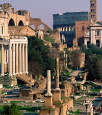 Foro Romano
