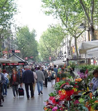 Ramblas