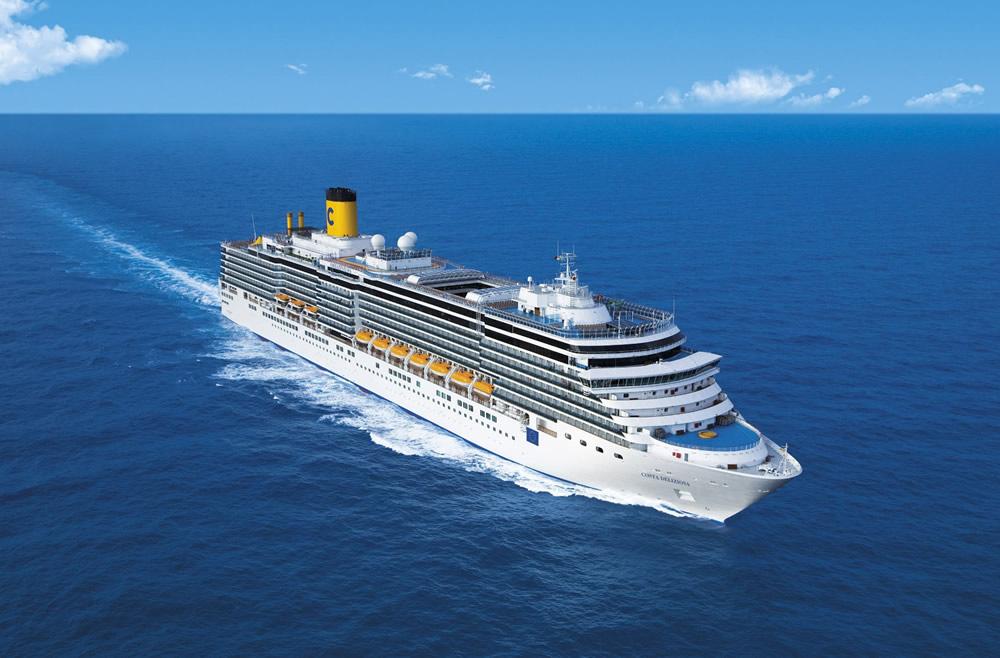 http://cdn.logitravel.com/contenidosShared/cruises/ship/258/generic.jpg