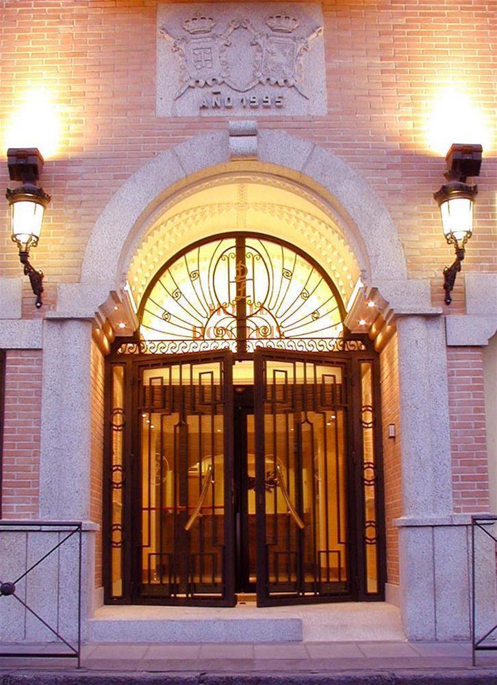 Hotel Don Luis