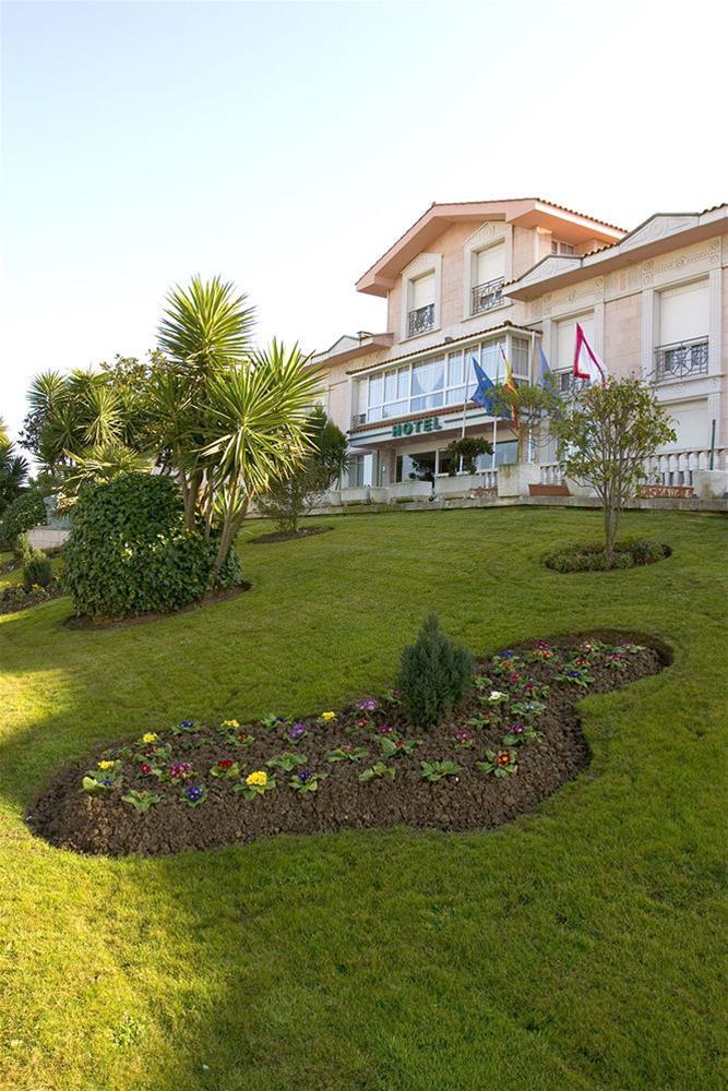 Hotel Bego�a Park
