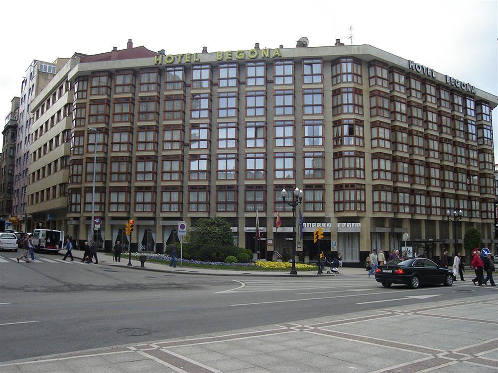 Hotel Bego�a