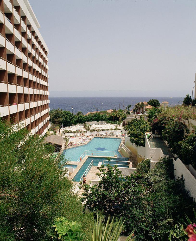 HotelCatalonia Punta Del Rey