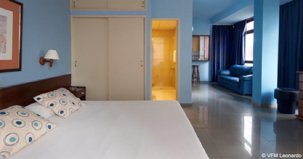 HotelAtlanta