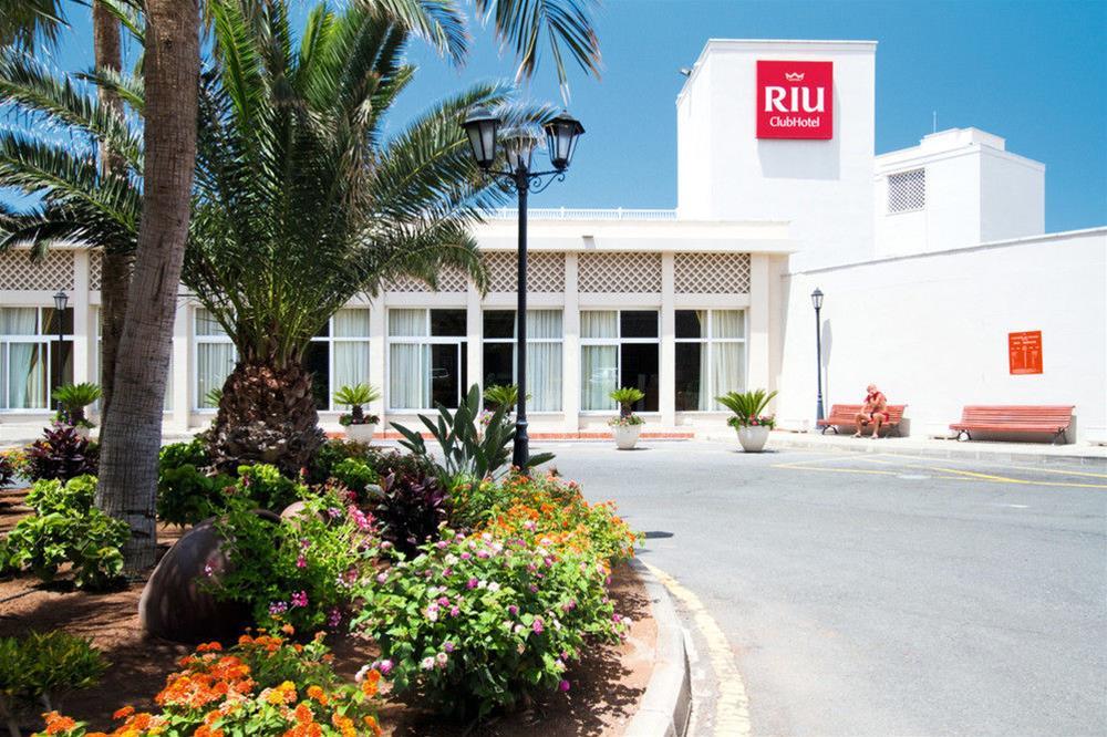 Hoteles puerto rico desde 8 ofertas de hoteles baratos en puerto rico logitravel - Hoteles en puerto rico gran canaria ...