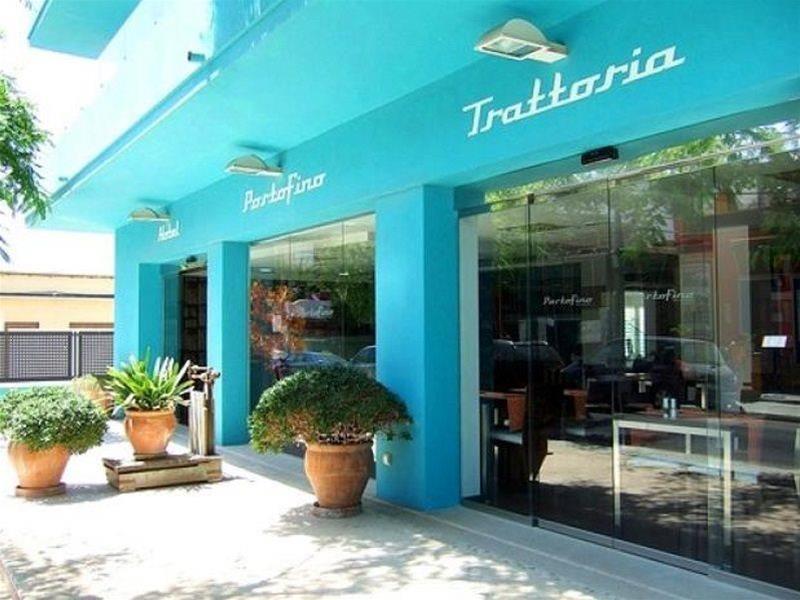 Hotel Portofino Urban Sea