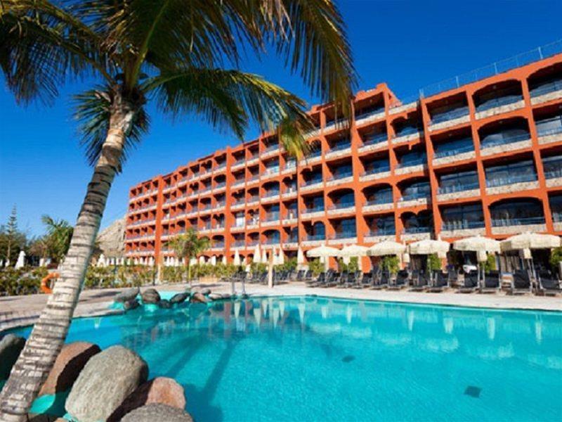 HotelRiviera Marina